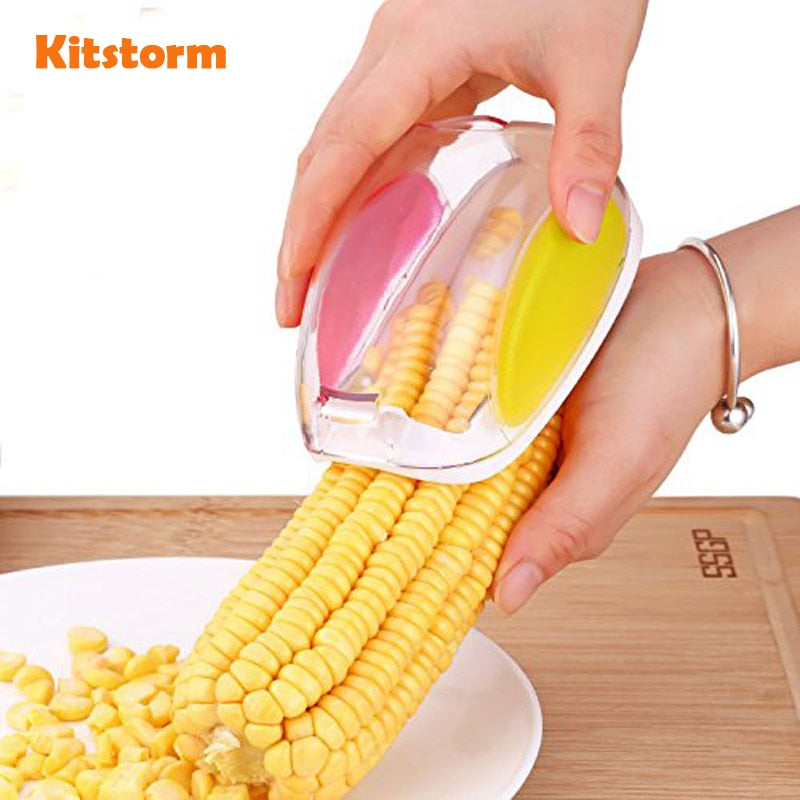 Corn Stripper - shopaholicsonlyco