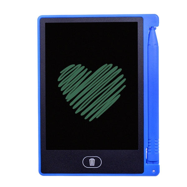LCD Digital Writing Tablet - shopaholicsonlyco