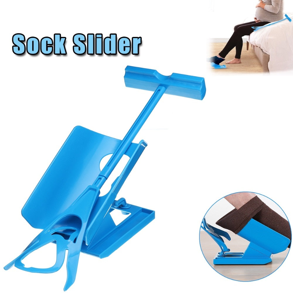 Sock Slider Aid - shopaholicsonlyco
