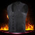 Heated Vest - ShopDeals365.com