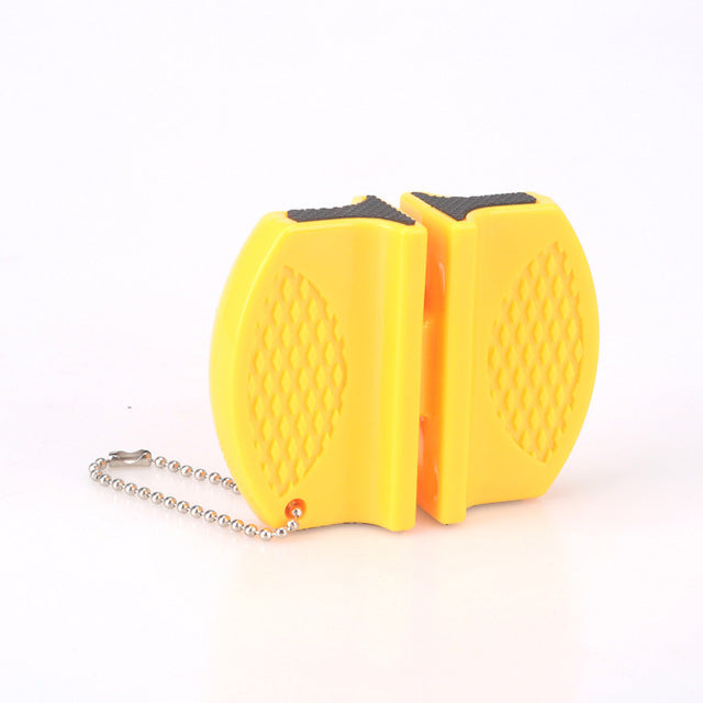 Mini Knife Sharpener - shopaholicsonlyco