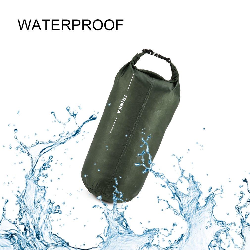 Waterproof Dry Bag - shopaholicsonlyco