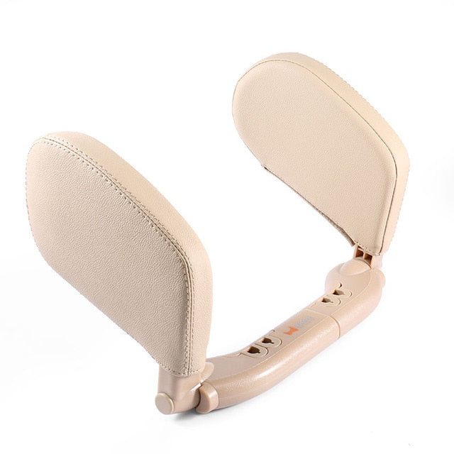 Headrest Head Neck Support - shopaholicsonlyco