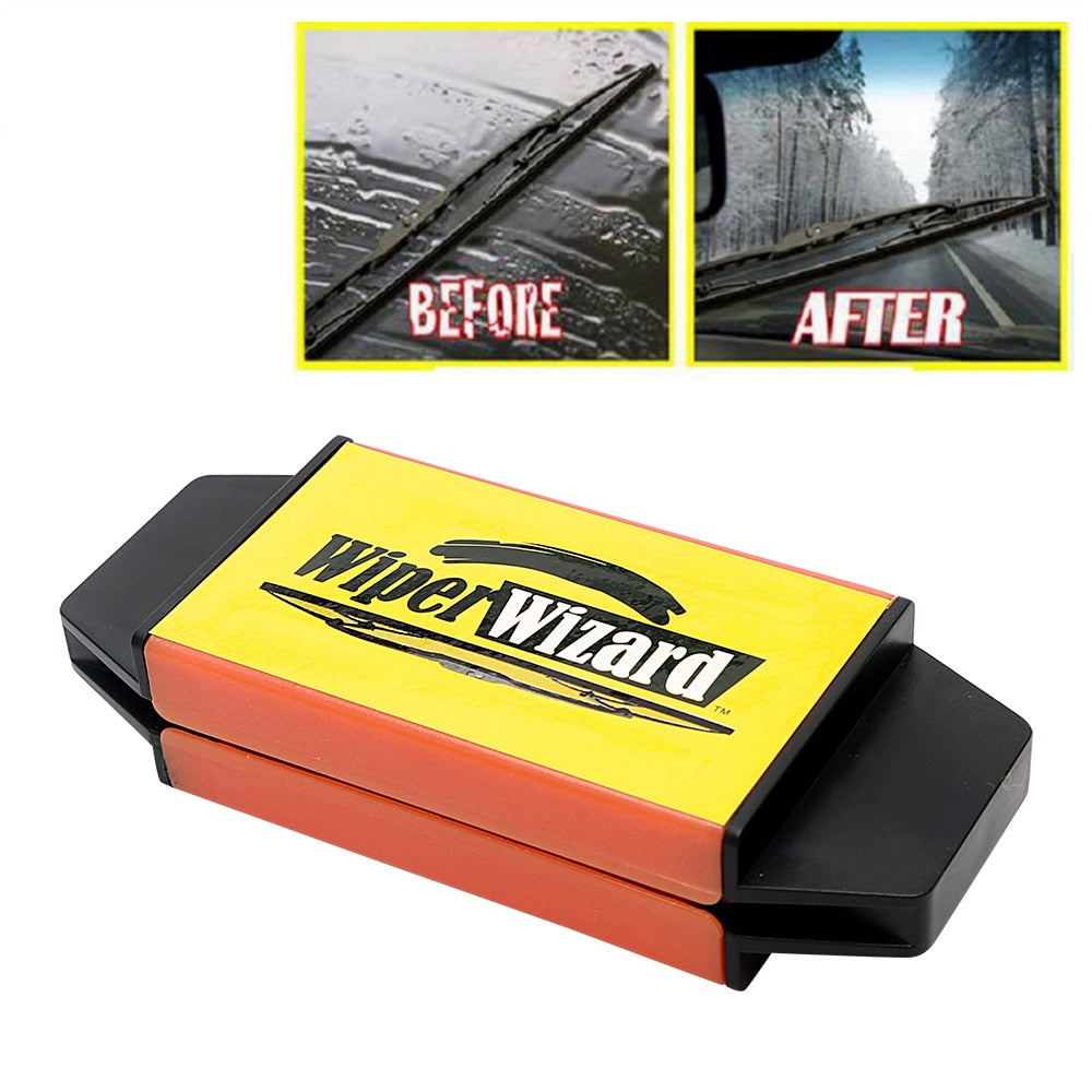 Car Windshield Wiper Restorer - shopaholicsonlyco