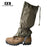 Hunting Leg warmers Gaiters - shopaholicsonlyco
