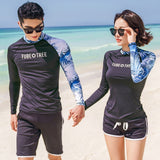 Rash Guards For Men/Women - shopaholicsonlyco