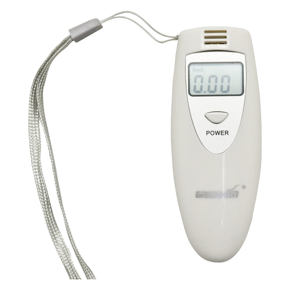 Breath Ketone Tester - ShopDeals365.com