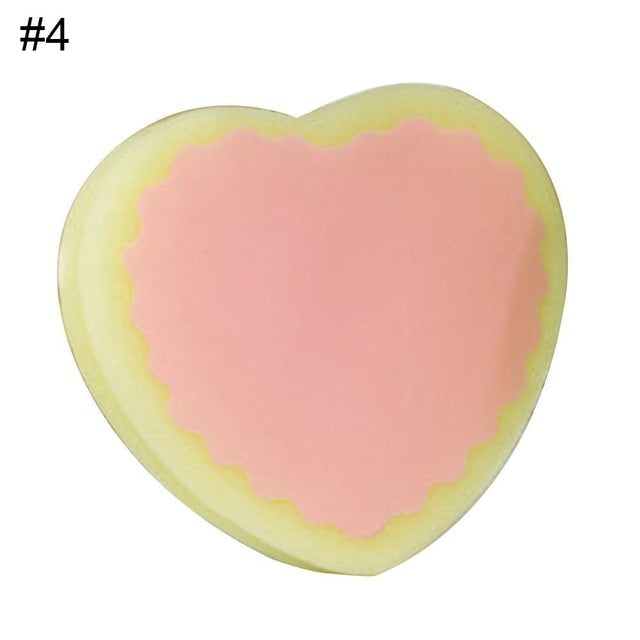 Magic Hair Removal Sponge - shopaholicsonlyco