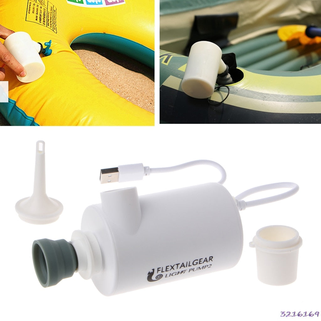 USB Mini Air Pump - shopaholicsonlyco