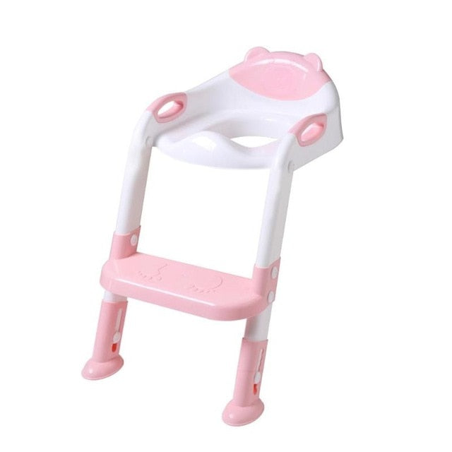 Folding Toilet Trainer - shopaholicsonlyco