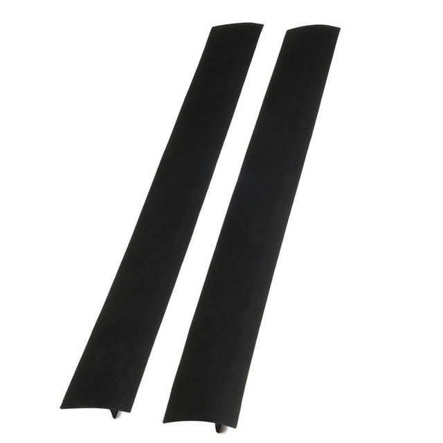 2Pcs Stove Counter Gap Cover - shopaholicsonlyco