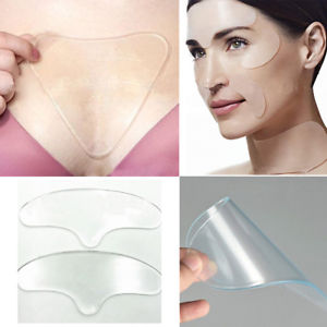 Reusable Anti Wrinkle Silicone Pads - shopaholicsonlyco