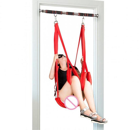 Sex Swing Chairs Hanging