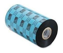 Zebra Visitor Pass Ink Ribbon (QTY. 12)