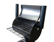 Load image into Gallery viewer, BBQ Rök/Grill Q 700