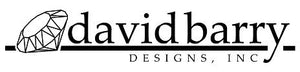 David Barry Jewelers