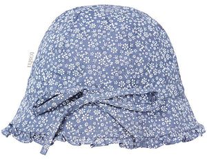 Bell Hat Mae Bluebell