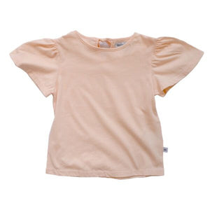 Amy Tshirt Blush