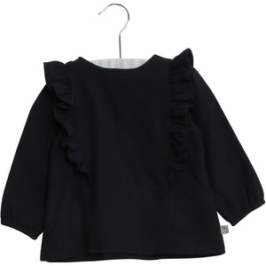 Bendine Blouse