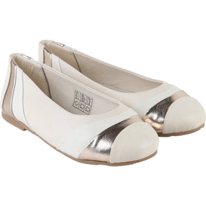 Ballerines Quartz Shoes