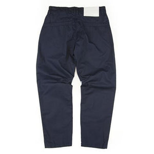 Sudo Outskirt Pant