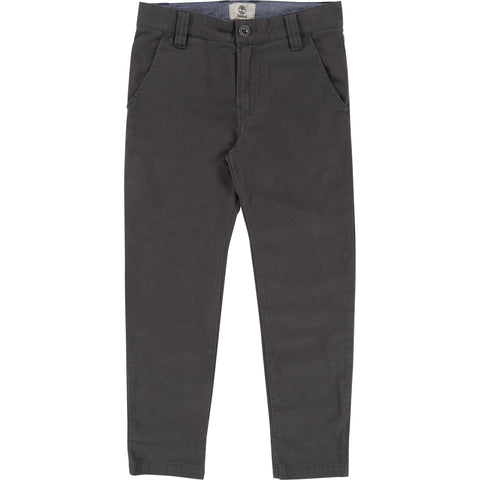 Trousers 070