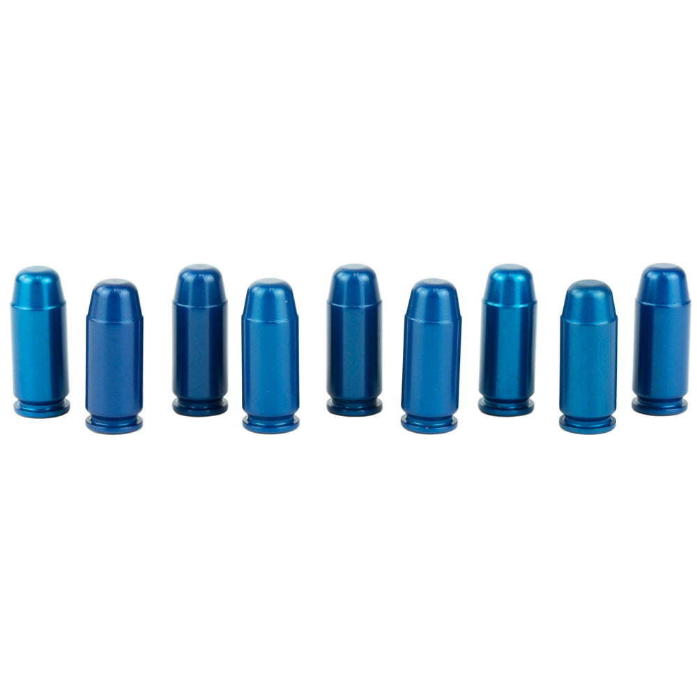 Lyman, Snap Caps, 40 S&W, 10 Pack