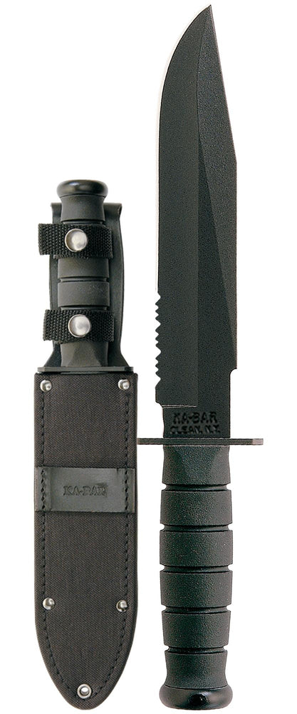 KA-BAR® Tactical Fighter Knife