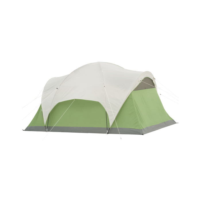 Coleman Montana 6 Person Tent