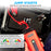 WEEGO 44 - Jump Starter & Battery Pack