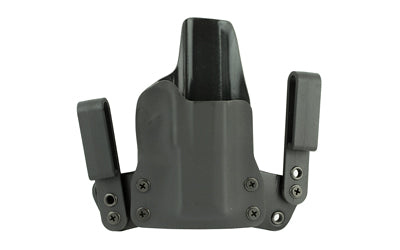 BLACKPOINT MINI WING IWB HOLSTER FOR SIG P365 RH BLK