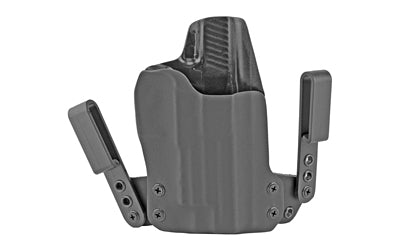 BLACKPOINT MINI WING IWB HOLSTER FOR SIG P226 RH BLK