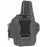 BLACKPOINT DUAL POINT AIWB FOR GLOCK 43X