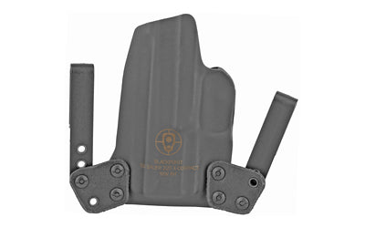 BLACKPOINT MINI WING IWB HOLSTER FOR SIG P320 X-CMPCT RH BK