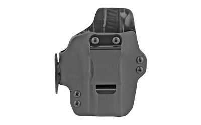 BLACKPOINT DUAL POINT AIWB SIG P320 X-COMPACT