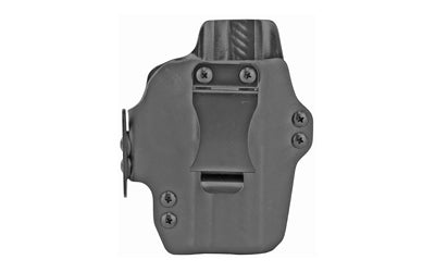 BLACKPOINT DUAL POINT AIWB SIG P320 X-CARRY