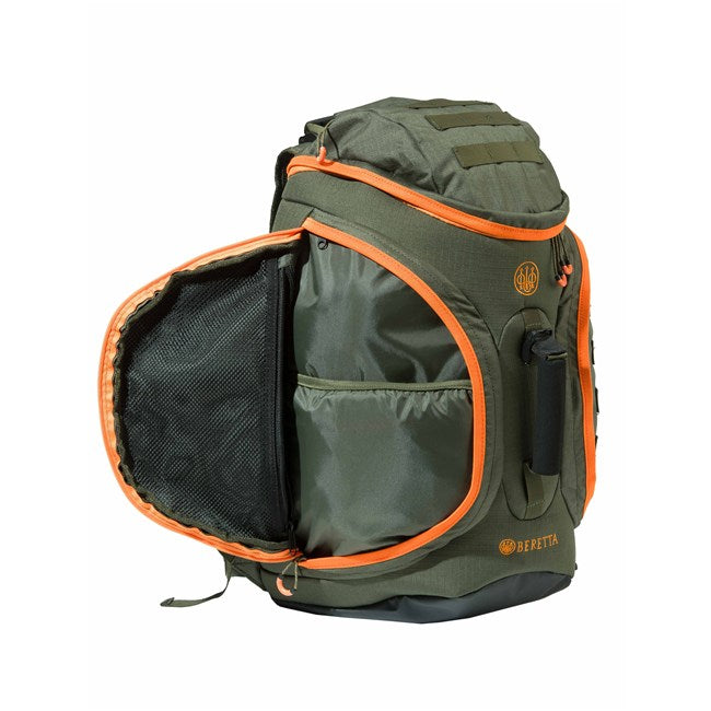 Beretta M.O.L.L.E. Hunting Backpack