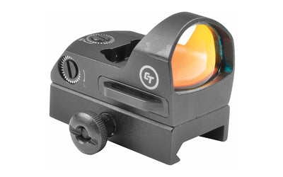 CT 3.5 MOA OPEN REFLEX SIGHT