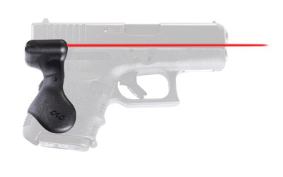 CTC LASERGRIP FOR GLK 26/27/28/33
