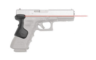 CTC LASERGRIP FOR GLK FULL SIZE