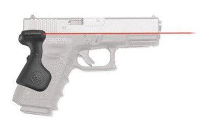 CTC LASERGRIP FOR GLK CMPCT SIZE