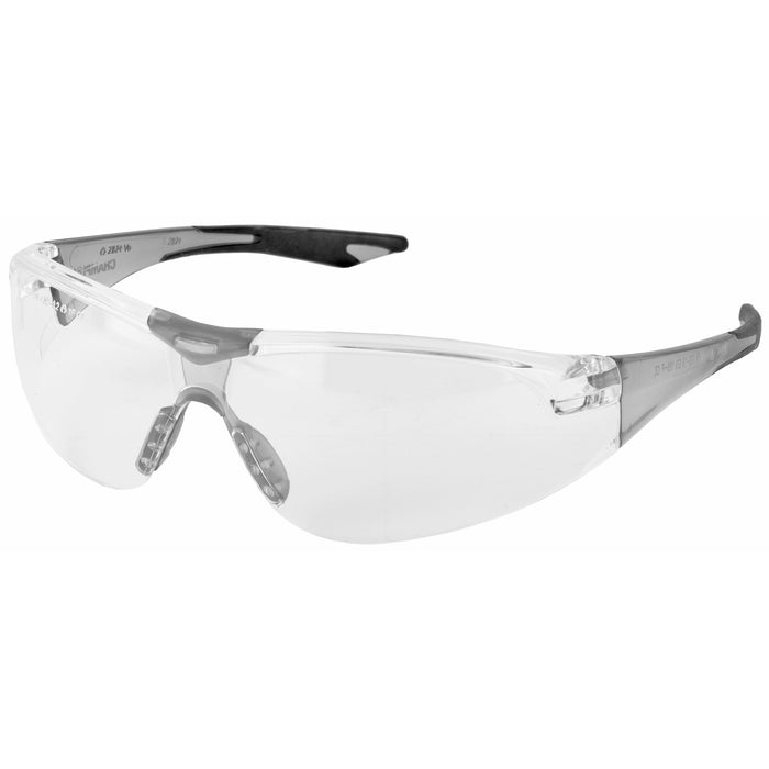 Champion Traps & Targets, Ballistic Shooting Glasses, Clear