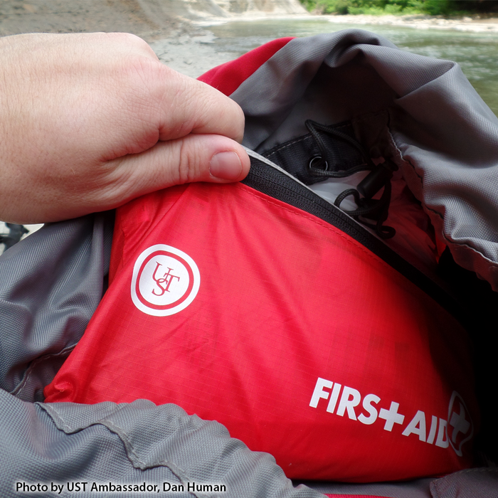 FeatherLite™ First Aid Kit 3.0