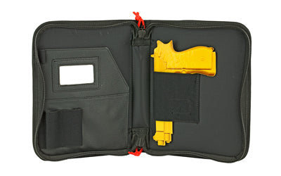 G-OUTDRS GPS DAY PLANNER FOR PISTOL