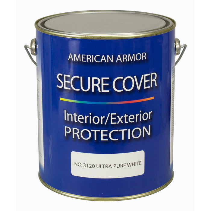 1 Gallon Paint Can Diversion Safe