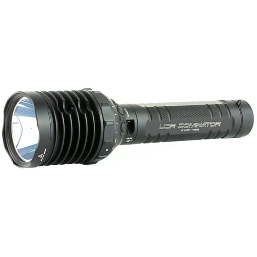 The Ultimate Surefire UDR DOMINATOR