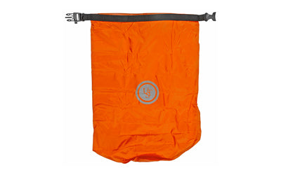 UST SAFE & DRY BAG 15L ORANGE