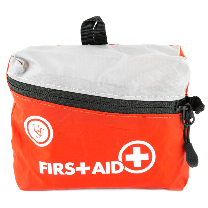 FeatherLite™ First Aid Kit 1.0