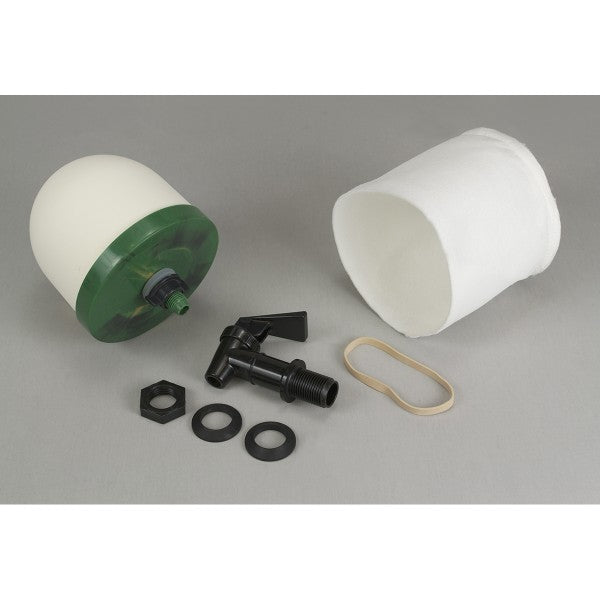 Water Filter Kit for Wise Food Buckets
