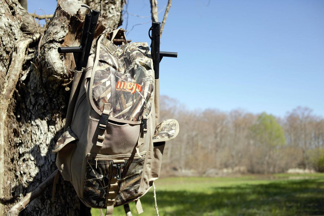 MOJO® Pack - Decoy Backpack